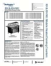 Delfield KH-6-NU.SpecSheet.pdf