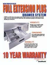 drawer system brochure.pdf