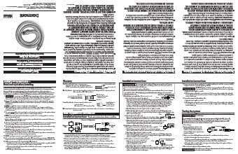 installation manual.pdf