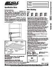 Eagle Group 1848C.SpecSheet.pdf