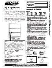 spec sheet - spanish.pdf