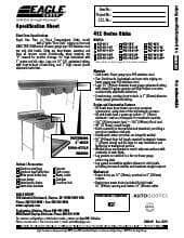 Eagle Group 412-16-2-18R-X.SpecSheet.pdf