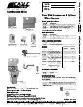 Eagle Group 606396.SpecSheet.pdf