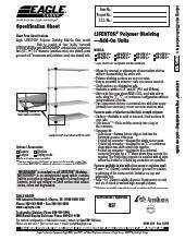 Eagle A4-63Z-S1842PM.SpecSheet.pdf