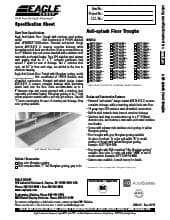 Eagle Group ASFT-1260-FG.SpecSheet.pdf