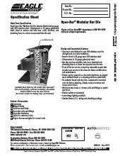 spec-bar® modular bar die.pdf
