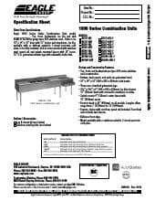 Eagle Group BC7C-18L.SpecSheet.pdf