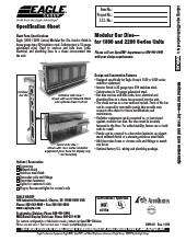 modular bar dies.pdf