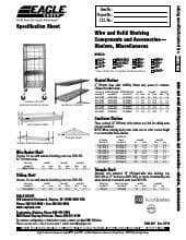 Eagle Group CS1242-C.SpecSheet.pdf
