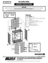 security document.pdf