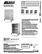 Eagle Group CZ-54-2448-T.SpecSheet.pdf
