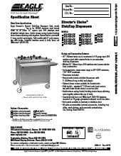 Eagle Group DCS-PUDT-CS.SpecSheet.pdf