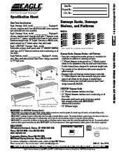 Eagle Group DR2130-E.SpecSheet.pdf