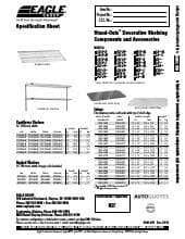 Eagle Group DSI-2454.SpecSheet.pdf