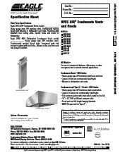 Eagle Group DVS-72-X.SpecSheet.pdf