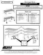 assembly instructions.pdf