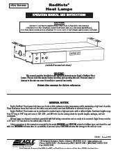 installation & operation.pdf