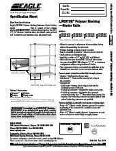 Eagle Group S4-63S-S2360PM.SpecSheet.pdf