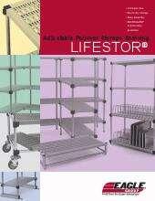 lifestor® brochure.pdf