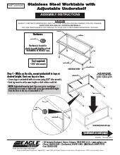 assembly instructions.pdf