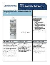 Everpure EV433910.SpecSheet.pdf