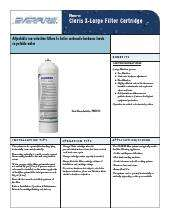 Everpure EV433913.SpecSheet.pdf
