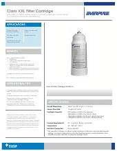 Everpure EV433914.SpecSheet.pdf