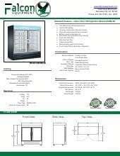 Falcon Glass Merchandiser Refrigerators.pdf