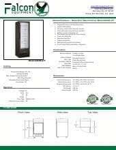 Falcon Glass Door Merchandiser Freezers.pdf