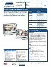 Federal Industries CGR3648.SpecSheet.pdf