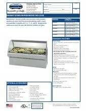 Federal Industries SQ-8CD.SpecSheet.pdf