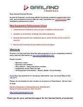 Garland Performance Check.pdf