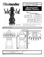 Glastender BET-5-PB-EG.SpecSheet.pdf