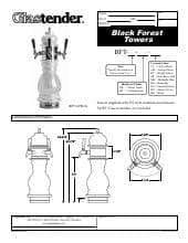 Glastender BFT-3-MF-BY.SpecSheet.pdf