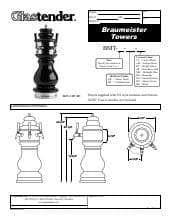 Glastender BMT-3-MF-AB.SpecSheet.pdf