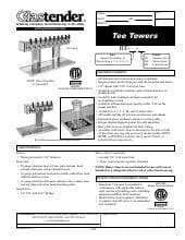 Glastender BT-5-PBR-LD.SpecSheet.pdf