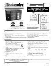 Glastender ND92.SpecSheet.pdf