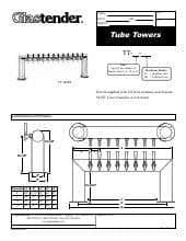 Glastender TT-8-SSR.SpecSheet.pdf
