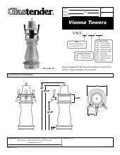 Glastender VNT-4-MFR-EG.SpecSheet.pdf