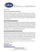 Enhancements_to_Globe_Warranty_Program.pdf