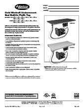 Hatco CSBF-24-I.SpecSheet.pdf