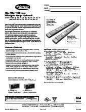 Hatco GRN4-30.SpecSheet.pdf