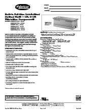 Hatco HWBRT-FULD.SpecSheet.pdf