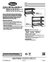 Hatco HXMS-48D.SpecSheet.pdf