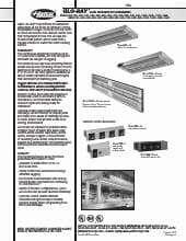 Hatco RMB-14M.SpecSheet.pdf