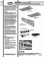 Hatco RMB-7I.SpecSheet.pdf