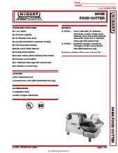 HOB0202.pdf