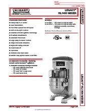 HOB0241A.pdf