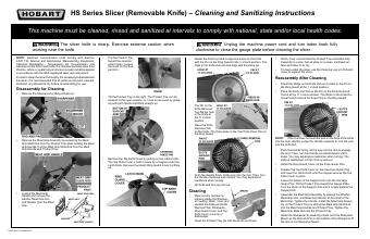 cleaning and sanitizing instructions.pdf