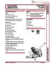 Hobart HS8-1.SpecSheet.pdf